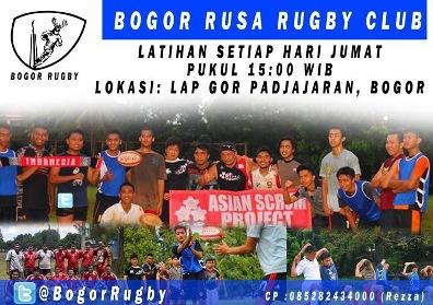 bogor rugby 2