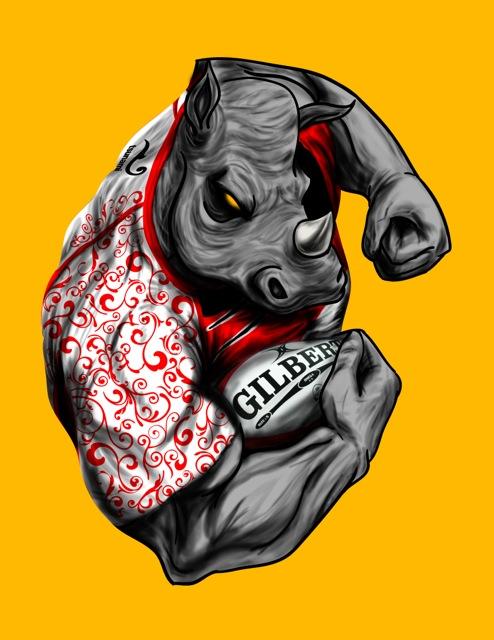 rhino_002